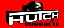 Hutch Brothers Concrete